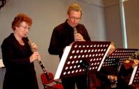 Eric Dineke spelen Vivaldi.JPG