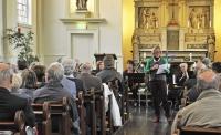 Brielle Martelaren Kerk 2012 .jpg