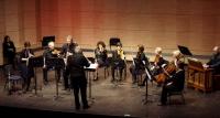 Concert Bachfreunde Doelen 2013.JPG