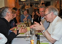 Discussie bij diner.jpg
